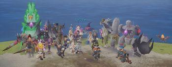 集合写真in海岸.jpg